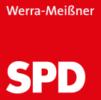 Logo SPD Werra-Meißner