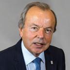 Lothar Quanz