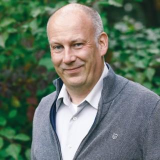Thomas Freiberg