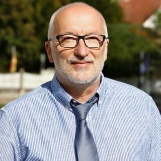 Frank Susebach