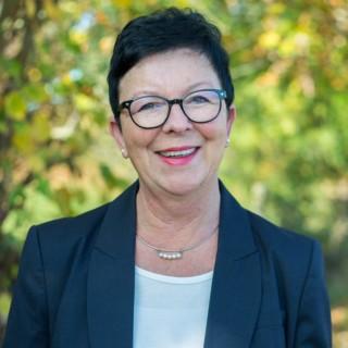 Ilona Rohde Erfurth