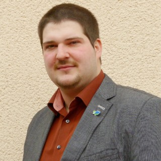 Martin Kliebisch