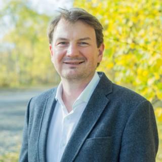 Stefan Moeller