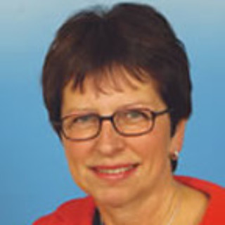 Christa Angerhausen