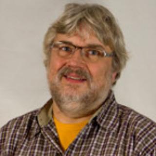 Raimund Hug-Biegelmann