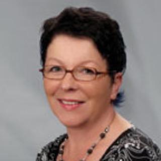 Ilona R.-Erfurth