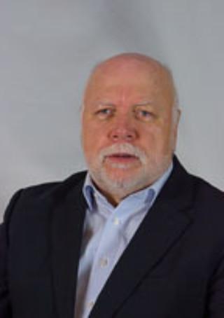 Karl-Heinz Schäfer