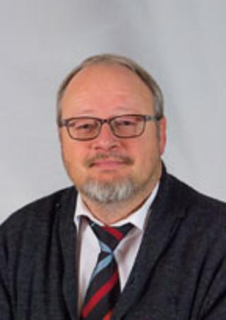 Peter Schill