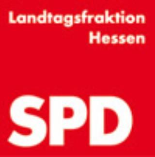 SPD Hessen LTF