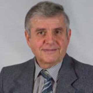 Gerhard Telschow