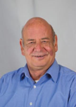 Peter Wennemuth