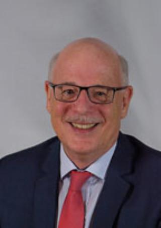 Jürgen Zick