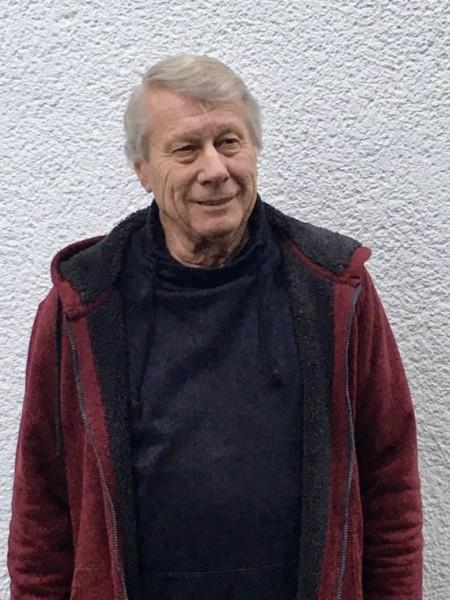 Willi Herwig