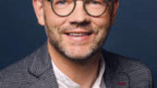 Michael Roth MdB
