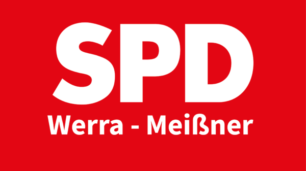 SPD WM